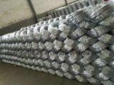 Qualität galvanisierter Eisen-Draht mit Resonable Preis
