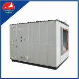 Unidad de calefacción modular da alta temperatura de la velocidad doble de la serie de HTFC-45AK