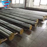Acciaio principale 1.2343 un acciaio rotondo dei 1.2344 di H13 H11 prodotti siderurgici della muffa