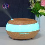 DT-1513un diffuseur ultrasonique 300ml Arôme travaillant 8hr supprime Mauvaise odeur