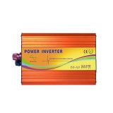 UPS 600W 12V/24V 110V/230Vの太陽インバーターI-J-600W-12V/24V