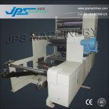 Machines d'imprimante de roulis de papier pour étiquettes de papier d'aluminium de Jps850-4c