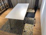 Стул офиса шарнирного соединения ANSI/BIFMA стандартный самомоднейший прочный пластичный