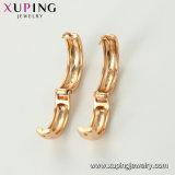 Xuping 형식 귀걸이 (90133)