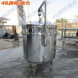 Kochendes Suppe-System für Verkauf (chinesischer Lieferant)