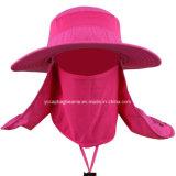 Шлем ведра рыболова нового прибытия напольный