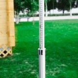 إرتفاع ووزن جسم مقياس