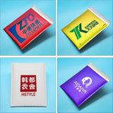 Fabrik-kundenspezifische Luftblasen-Post-Beutel-Plastikluftblasen-verpackenumschlag
