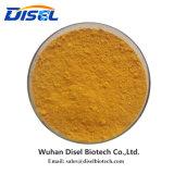 El 99% de pureza/Fábrica Oferta Pharm grado Accutane Isotretinoin/ La vitamina a CAS: 4759-48-2