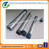 Tubo galvanizzato acciaio BS4568