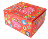 새로운 신선한 서류상 음식 상자 새우 패킹 도매