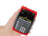Preiswertes chinesisches bewegliches optisches Handspektralanalysegerät des Preis-Geräten-Uts1030