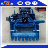 Traktor-Zapfwellenantrieb-Erdnuss-Erntemaschine/Bauernhof-Landwirt/Erntemaschine