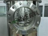 Sac en acier inoxydable industriel du filtre à eau du filtre