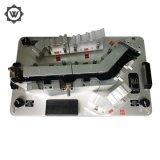 Пластиковые автоматический пресс-формы для системы впрыска автомобиля колпак колеса