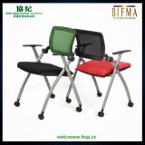 학교 가구 학생 의자 다기능 훈련 의자