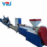 中国の製造業者自動プラスチックリサイクル機械プラスチックナイロン押出機機械