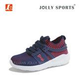 Chaussures de sport mode Soft exécutant Sneaker Chaussures pour enfants Garçons Filles
