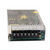 Hersteller Großhandelsc$dreifach-ausgabe SMPS Stromversorgung T-60A für industrielle Geräte