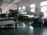 La literie antibactérienne de couvre-lit de protecteur de matelas de couverture de matelas réglée imperméabilisent