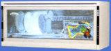 Les armoires de stérilisation horizontale - YGD56A-6