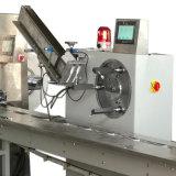 150PCS/Bag de Verpakkende Machine van het Servet van het Bestek van het snelle Voedsel