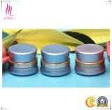 Contenitore crema di ceramica per cura di pelle