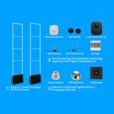 De mono EAS Anti-diefstal Antenne EAS van het Kristal van het Systeem 8.2MHz Acryl met Geïntegreerde Raad binnen voor het Anti Winkeldiefstal plegen van de Supermarkt van de Winkel MonoPoort EAS