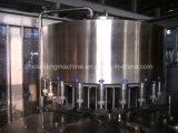 Линия изготавливание воды витамина высокого качества заполняя для бутылки