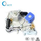 4 de Uitrustingen van de Omzetting van de Injectie van LPG van de Brandstof van de cilinder