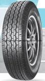 Comforser Gummireifen-Reifen für Auto Chengshan Reifen-Preis 700r16
