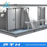 الصين رخيصة [برفب] مرحاض/غرفة حمّام وعاء صندوق منزل