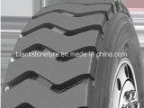 Allroundブランドの放射状のトラックのタイヤの安定度のタイヤのトラクターのタイヤ