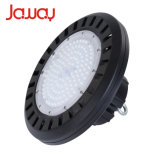 Des TUV-Cer UL-Meanwell Fahrer-Osram/Nichia/Philips SMD3030 hohes Lager Bucht-der Beleuchtung-100With150With200With300W industrielles hohes Bucht-Licht UFO-LED