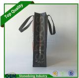 Fornitore non tessuto promozionale dei sacchetti dei pp stampato abitudine