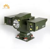 300m ночное видение 20X 2,0 МП HD IR военной машины камеры CCTV