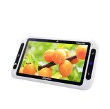 Pangoo 8HD elektronisches Handvideovergrößerungsglas für niedrigen Anblick