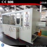 PVC 전기 도관 관 밀어남 선 압출기 기계