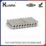 De Uitrusting van de Wetenschap van AlNiCo van de Magneten van Xilama