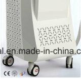 1200W 808nm Dioden-Laser-Enthaarung-ästhetisches Gerät