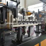 macchina completamente automatica del processo di soffiatura in forma della bottiglia dell'animale domestico della cavità 0.2L-20L 2 con Ce