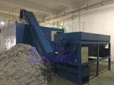 Imprensa de ladrilhagem horizontal contínua de alumínio da fábrica (CE)