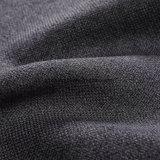Polyester-Leinengewebe-Sofa-Polsterung-Gewebe 2018