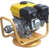 Конструкция двигателя Honda конкретные вибратора (GX160)