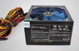 500W-700Wワットの電源のIntel AMDのパソコンの卓上コンピュータ