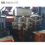 15L 20L de 5 gallons bouteille PC Extrusion Machine de moulage par soufflage