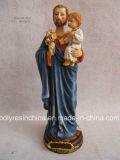 Presentes religiosos personalizados com bom preço