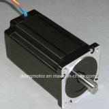 1.2 Graad 3 het Stappen van de Fase NEMA34 Motor voor CNC Machine