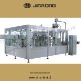 Boisson de liquide de CO2 Machine de remplissage de l'eau de boisson