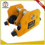 1t Fixed type Moving chain Hoist